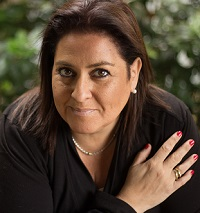 Laura Lewin