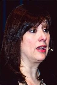 Patricia Torres