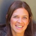 Prof. Alejandra Lencina