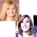Lic. Daniela Zandonadi(1) - Prof. Patricia Torres(2)