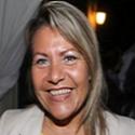 Dra. Lilian Pérez Loezar