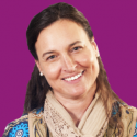 Prof. Alejandra Del Fabro
