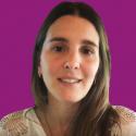 Prof. Sofia Lorenzo