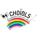 Grupo Choiols