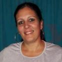 Prof. Sandra Bessone