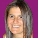 Lic. Liliana Lencina