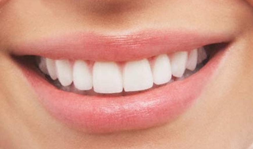 Una Sonrisa Nos Resulta Atractiva Aunque No Sea Sincera Asociación Educar Para El Desarrollo Humano